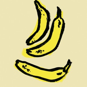 Agnussen_banana